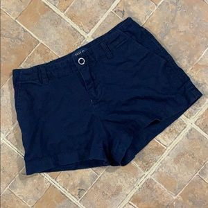 Polo by Ralph Lauren cotton shorts size girls 10